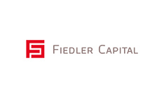 Fiedler Capital